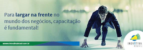 Inovativa Brasil 2014