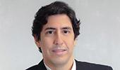 Newton M. Campos