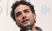 OIW 2013 - Entrevista Romero Rodrigues